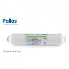 Pallas Post Karbon - Tatlandırıcı