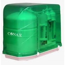 Conax VISION