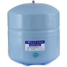 Conax 12 Litre Tank
